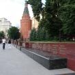 moskva-memorial-voinskoj-slavy-35.jpg