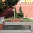 moskva-memorial-voinskoj-slavy-01
