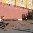 moskva-memorial-voinskoj-slavy-03