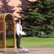 moskva-memorial-voinskoj-slavy-06