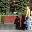 moskva-memorial-voinskoj-slavy-08