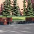 moskva-memorial-voinskoj-slavy-11