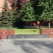 moskva-memorial-voinskoj-slavy-13