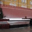 moskva-memorial-voinskoj-slavy-21