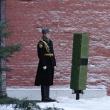 moskva-memorial-voinskoj-slavy-23