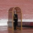 moskva-memorial-voinskoj-slavy-24