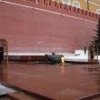 moskva-memorial-voinskoj-slavy-26