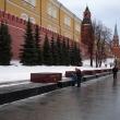 moskva-memorial-voinskoj-slavy-28