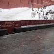 moskva-memorial-voinskoj-slavy-29