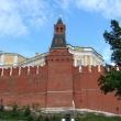 moskva-oruzhejnaya-bashnya-01