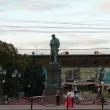 moskva-pamyatnik-puskinu-01