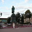 moskva-pamyatnik-puskinu-03