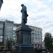 moskva-pamyatnik-puskinu-05