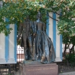 moskva-pamyatnik-pushkinu-i-goncharovoj-02