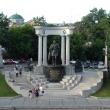 moskva-pamyatnik-aleksandru-ii-01