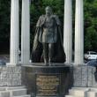moskva-pamyatnik-aleksandru-ii-02