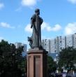 moskva-pamyatnik-alisheru-navoi-09