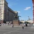 moskva-pamyatnik-zhukovu-01