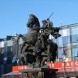 moskva-pamyatnik-georgiu-pobedonoscu-03