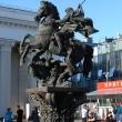 moskva-pamyatnik-georgiu-pobedonoscu-05