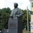 moskva-pamyatnik-sechenovu-01