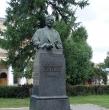 moskva-pamyatnik-sechenovu-02