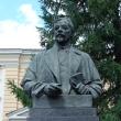 moskva-pamyatnik-sechenovu-03