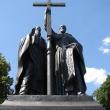 moskva-pamyatnik-kirillu-i-mefodiu-03