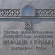moskva-pamyatnik-kirillu-i-mefodiu-04