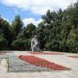 moskva-pamyatnik-tolstomu-01