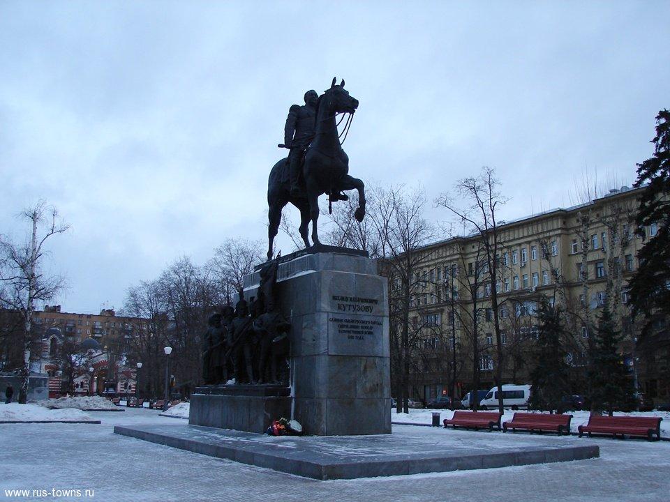 фото дохтуров