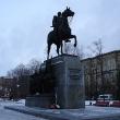 moskva-pamyatnik-kutuzovu-01