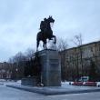 moskva-pamyatnik-kutuzovu-02