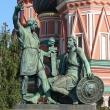 moskva-pamyatnik-mininu-i-pozarskomu-04