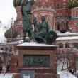 moskva-pamyatnik-mininu-i-pozarskomu-29122012-01