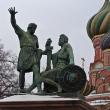 moskva-pamyatnik-mininu-i-pozarskomu-29122012-04