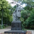 moskva-pamyatnik-filatovu-01