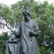 moskva-pamyatnik-filatovu-03