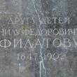 moskva-pamyatnik-filatovu-04