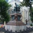 moskva-pamyatnik-pirogovu-02