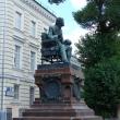 moskva-pamyatnik-pirogovu-05