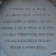 moskva-pamyatnik-pirogovu-15