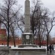 moskva-obelisk300-03