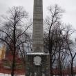 moskva-obelisk300-04