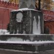 moskva-obelisk300-06