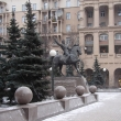 moskva-pamyatnik-bagrationu-01