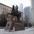 moskva-pamyatnik-bagrationu-03