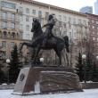 moskva-pamyatnik-bagrationu-04