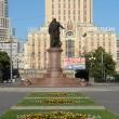 moskva-pamyatnik-melnikovu-01
