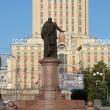 moskva-pamyatnik-melnikovu-08